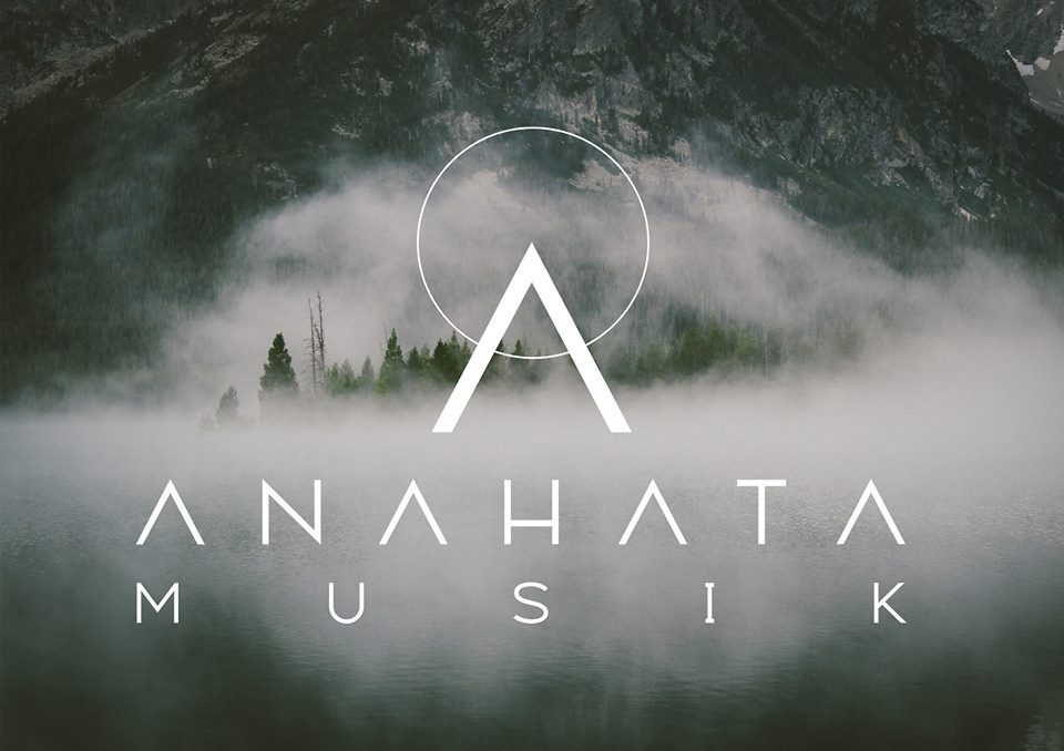 Anahata music label